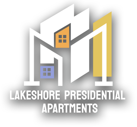 Lakeshore Presidential Apartments
